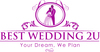 Thumb wedding logo jpeg