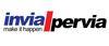 Thumb ipk logo final onlinepajak 01