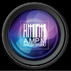 Thumb ampm image studio logo camera