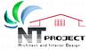 Thumb nt project   logo transparent