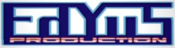 Logo edyus