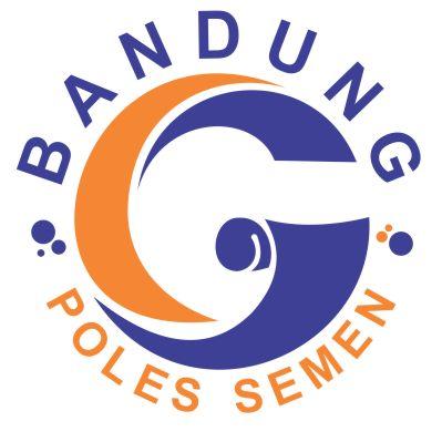 Logo bdg semen