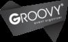 Thumb groovy logo