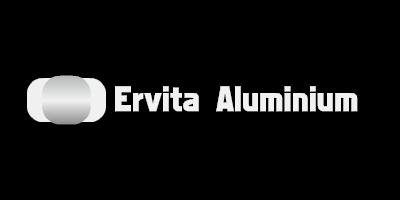 Ervita aluminium