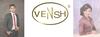 Thumb vensh logo