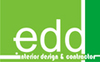 Thumb logo edd resize