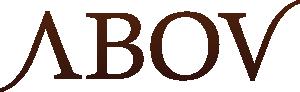 Abov logo