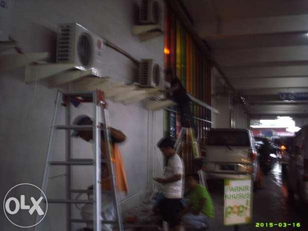 124369525 1 644x461 pemasangan service acsystem listrik sanitary kharisma jaya teknik bandung kota