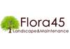 Thumb logo flora 45   edit