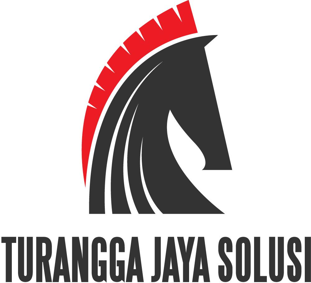 Turangga