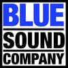 Thumb bluesound hi res