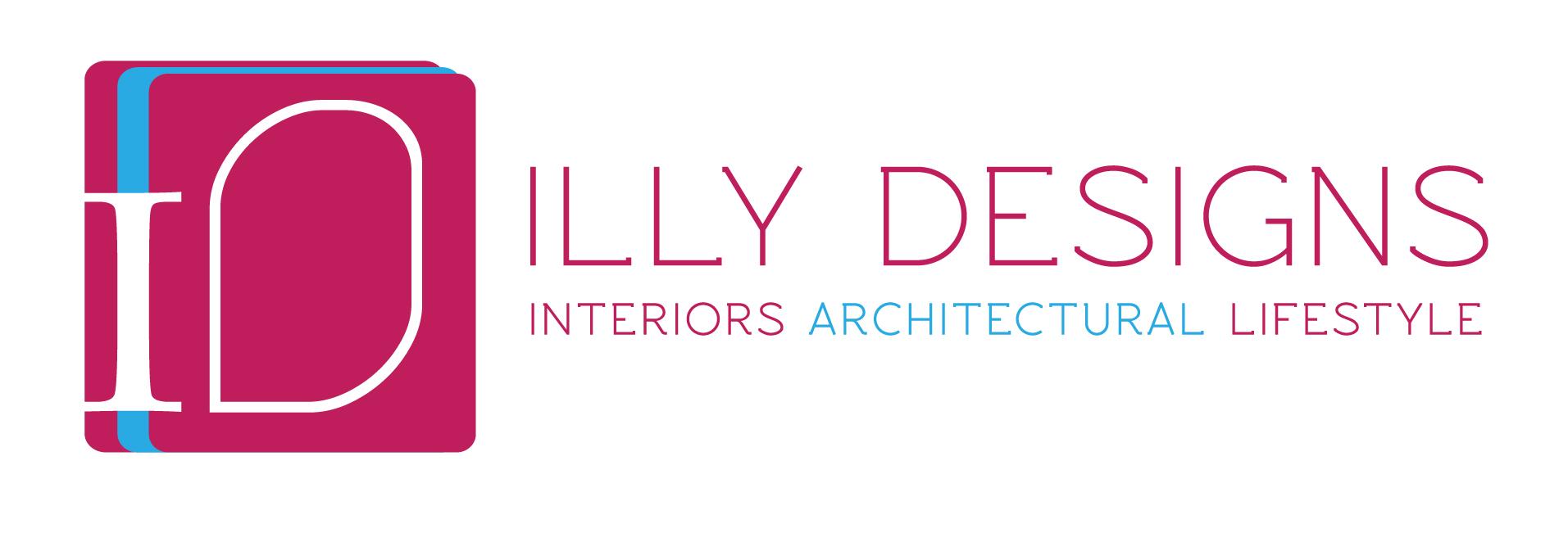 Logo hires no webpage