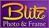 Thumb logo blitz ok