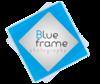 Thumb logo bf