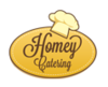 Thumb fireshot capture 8   home   homey catering   catering gading serpon    http   www.homeycatering.com