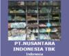 Thumb fireshot capture 20   pt.nusantara indonesia tbk   indonesia    http   ptnusantaraindonesia.indone