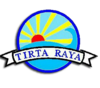 Thumb logo3