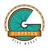Thumb girpaten logo 2015