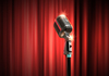 Thumb kozzi audio microphone retro style 861 x 603