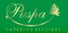 Thumb fireshot capture 29   tentang puspa catering i puspa cateri    http   www.puspacatering.com id about