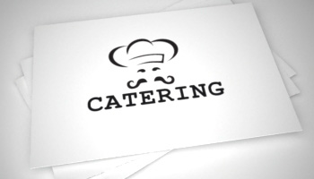Catering logo 012 th