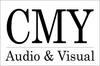 Thumb cmy logo  black