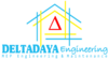 Thumb 872314 logo