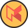 Thumb logo mk