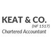 Thumb keatco logo