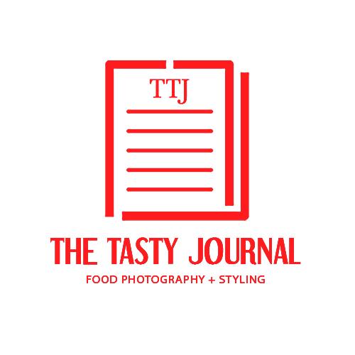 New logo ttj  bg
