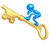 Thumb tukang kunci surabaya