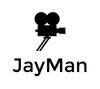 Thumb jayman logo black