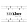 Thumb brick house  square