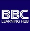 Thumb bbc learning hub   square