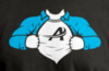 Thumb airconhero logo