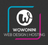 Thumb wowo logo
