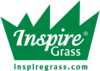 Thumb inspire grass logo green 01