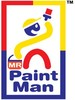 Thumb mpm logo