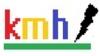 Thumb kmh logo