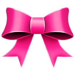 Femme simbol