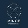Thumb mingb logo 1
