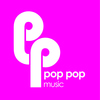 Thumb poppop logo pink