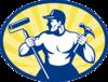 Thumb len logo