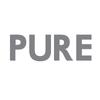 Thumb fb pure logo