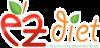 Thumb logo ezdiet