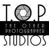 Thumb t.o.p studios logo