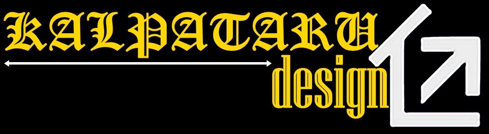 Kalpataru design