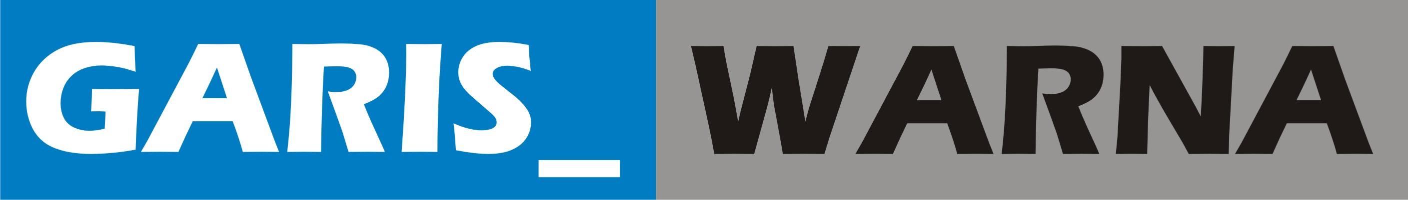 Logo 1 grs wrn