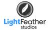 Thumb lfs logo normal  fa