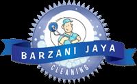 Logo cuci sofa kita 200